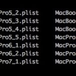 MacBook Pro, no battery performance hack