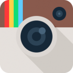 Instagram API new rules