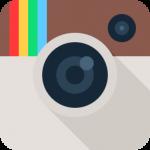 Instagram API new rules