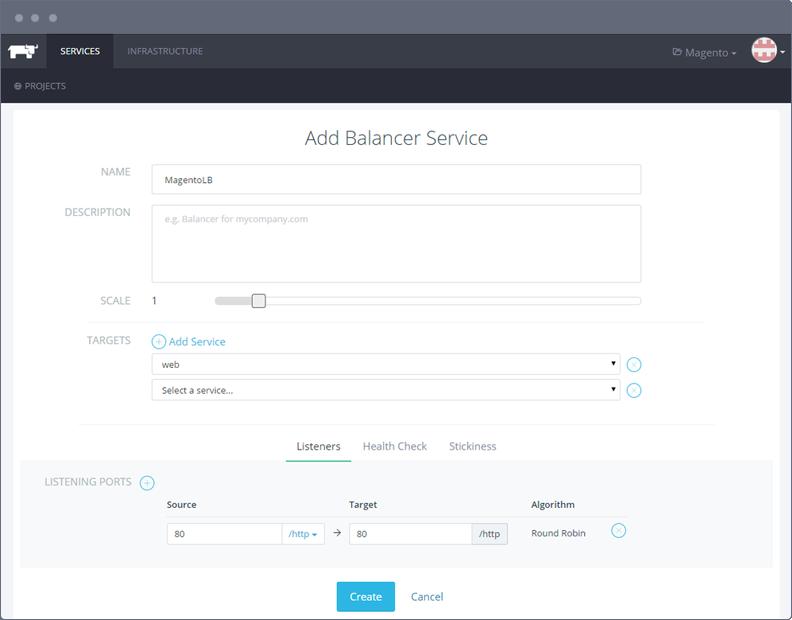 load_balancer