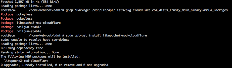 scaleway-libapache2-mod-cloudflare