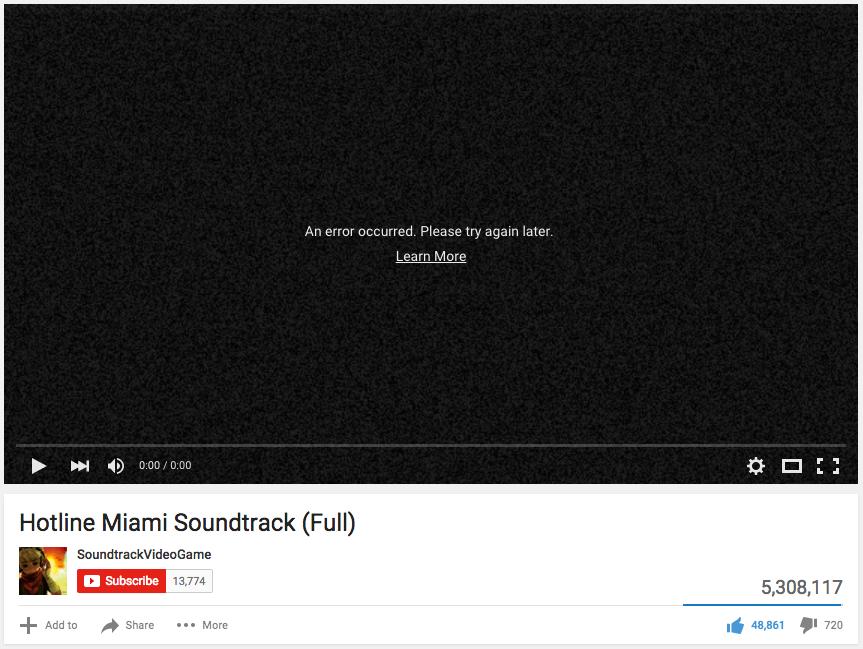youtube-fucked-up