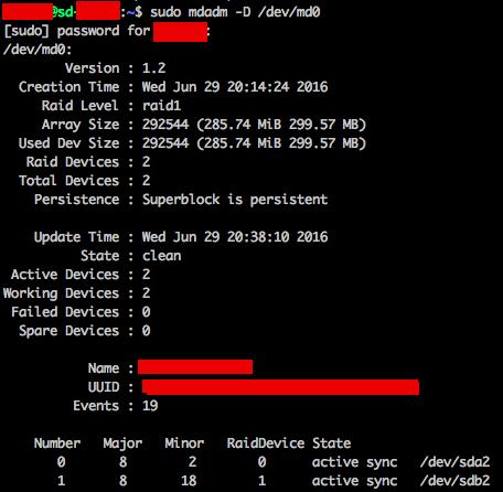 Captura de ecrã 2016-06-29, às 21.27.58s