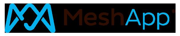 meshapp