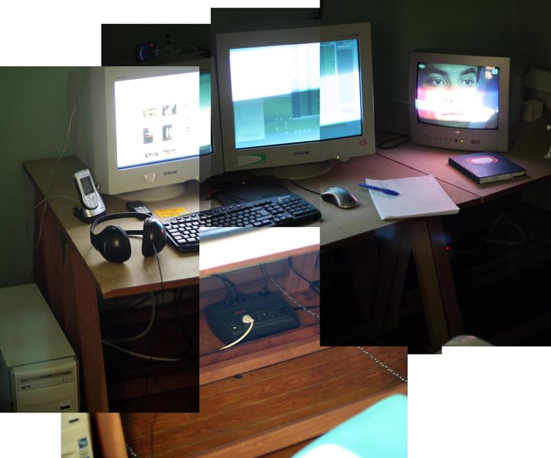 desk_800