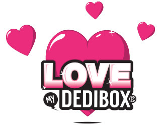 dedibox