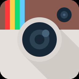 1447863625_Instagram